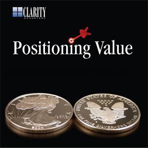 <![CDATA[Positioning Value]]>